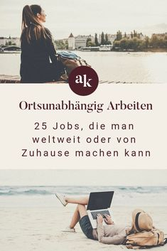 Who doesn't want to - be their own boss and earn money next to traveling or just from home. Job Motivation, Business Motivation, Online Jobs For Moms, Bored Kids, Find My Passion, Jobs For Teachers, Gap Year, Job S, Work Travel