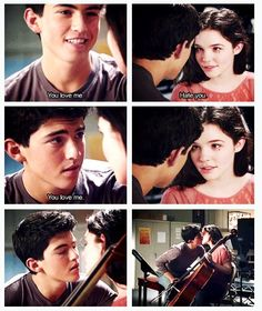 IF ANY OF YOU WATCHED TEEN WOLF LAST NIGHT IM STILL SOBBINGG BC OF BABY DEREK