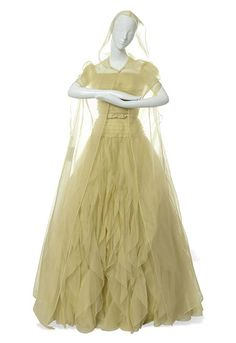 disney princess inspired dresses