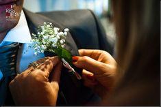©_Bestetti_wedding_Photographer_Como_Lake_Italy-6 Button Holes Wedding, Buttonholes, Italy, Italia