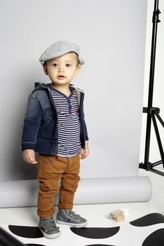 WOW! Tumble 'N Dry! Fall/Winter 2013! www.tumblendry.com