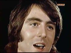 Michel Delpech ( Wight is wight ) 1969 - YouTube.flv