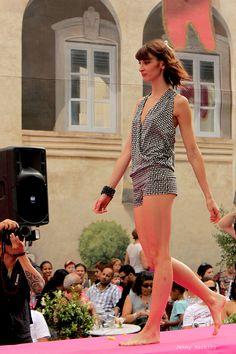 Roch'n Mode Montpellier Juin 2012 Photo by Jenny Bachino