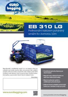 titul-eb-310-lg