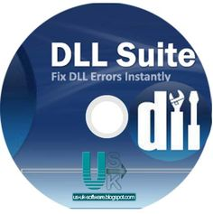 Dll Suite 9 License Key + Crack Serial Key is the most essential tool to fix all…