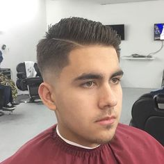 Wonderful Mens Hairstyles for Long Faces 2020 60 Best Male Haircuts for Round Faces Of 79 Inspirational Wonderful Mens Hairstyles for Long Faces 2020 Cool Mens Haircuts, Cool Hairstyles For Men, Long Face Hairstyles, Thin Hair Haircuts, Classic Hairstyles, Round Face Haircuts, Hairstyles For Round Faces, Male Haircuts, Haircut Short