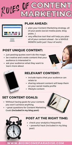 Social Media Marketing Business, Content Marketing Strategy, Marketing Tools, Marketing Ideas, Service Marketing, Marketing And Advertising, Buyer Persona, Instagram Marketing Tips, Instagram Advertising