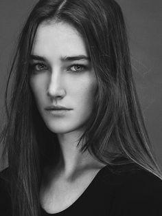 Josephine Le Tutour - Model Profile - Photos & latest news