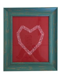 Creative Frames – MYstyle nz Empty Frames, Old Frames, Tape Crafts, Have Some Fun, Creative, Fabric, Art, Empty Picture Frames, Old Picture Frames