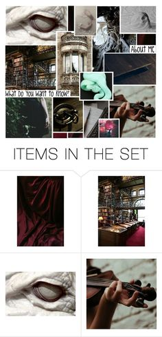 """""""Ask Me Anything: Details in D"""" by thehelsinghatter ❤ liked on Polyvore featuring art"""