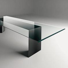 "Dolm | Design Panzeri Team Design for Gallotti&Radice<3 study desk ""BIRDYS MAKIN THE DESK FOR PETER"""