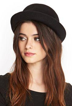 forever-21-black-knit-bowler-hat-product-1-21179971-1-132453471-normal.jpeg (750×1101)