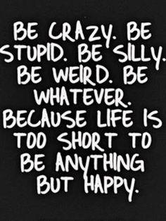 Absolutely true!                                                       …