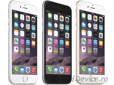 Gold Apple iPhone 6 ROM SIM Free Unlocked smartphone No fingerprint sensor Apple Iphone 6, New Iphone 6, Iphone 6 16gb, Ios Apple, Smartphone, Iphone 6 Plus Display, Mix Fm, Whatsapp Spy, Greys Anatomy Br