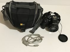 Olympus SP Series SP-570 UZ 10.0MP Digital Camera - Black | Cameras & Photo, Digital Cameras | eBay!
