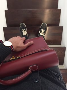 hermes birkin price - Hermes Kelly Depeche and accessories by Anil | Accessories ...