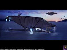 star wars at-at variantsschematics - Google Search