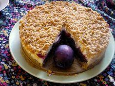 Pie, Tiramisu, Ethnic Recipes, Food, Pudding, Torte, Cake, Fruit Cakes, Essen