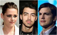 Celebridades de Hollywood que foram pegas no flagra em traição >> http://glo.bo/M8tzwJ