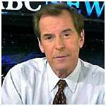 Peter Jennings 1938-2005
