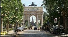 Discover the world through photos. Like A Local, Brooklyn Bridge, Street View, Explore, Travel, Milano, Posts, Google, Blog
