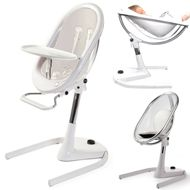 mima moon Snow White highchair from 0 to 45 kg