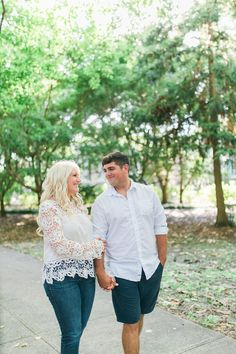 Southern engagement in Savannah, Georgia. See more now on Savannah Soiree. http://www.savannahsoiree.com/journal/southern-engagement-at-wormsloe-plantation