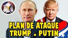 PLAN DE TRUMP Y PUTIN HOY 24 DE JULIO 2017, NOTICIAS DE ULTIMA HORA EEUU... Trump, Content, Music, Youtube, Musica, Musik, Muziek, Youtubers, Youtube Movies