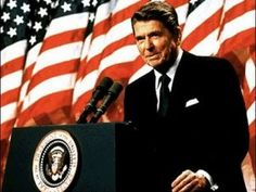 Ronald Reagan: Episode 2 (HD History Documentary) - YouTube