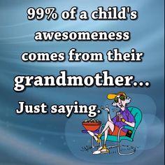 Family genes