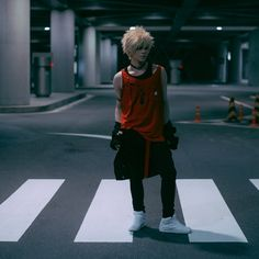Anime Cosplay Fashion KRBK shoot Kirishima by Bakugou by me Thx for help ❤️ Todoroki Cosplay, Cosplay Anime, Cute Cosplay, Amazing Cosplay, Cosplay Outfits, Best Cosplay, Cosplay Costumes, Boko No Hero Academia, My Hero Academia Memes