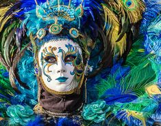 This photo and other digital images are available for sale. Contact me at info for more details. Jean Luc Godard, Inspirational Photos, Professional Women, Professional Photographer, Digital Image, Animal Photography, Close Up, Venice, Carnival