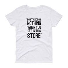 Parents Be Like, Funny Tshirts, T Shirts For Women, Mens Tops, Black, Black People