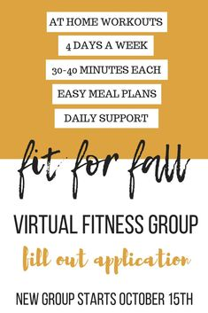At Home Workouts | 30 Minute Workout | Easy Clean Eating | Get in Shape Motivation | #getinshapefast #athomeworkoutsforwomen #getinshapeforwedding #loseweightafterbaby #loseweightafter40 #cleaneatingmealplan