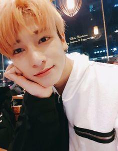 Zodiacs🔱 - 🔥Does Hangyul Loves You? Wattpad, Kpop, Produce 101, Korean Men, Vixx, Boyfriend Material, Nct Dream, K Idols, Beautiful Babies