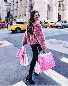 What are you rocking this #PinkWednesday? Tag us in your #OOTD posts so we can see! Rg: @wheretoget #GLAMfashion  via GLAMOUR SOUTH AFRICA MAGAZINE OFFICIAL INSTAGRAM - Celebrity  Fashion  Haute Couture  Advertising  Culture  Beauty  Editorial Photography  Magazine Covers  Supermodels  Runway Models
