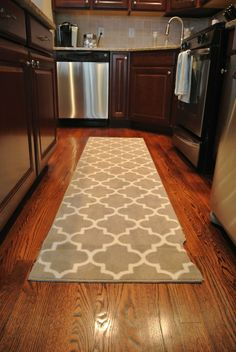 Threshold Fretwork Rug Google Search
