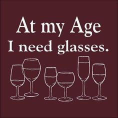 Wine Wednesday Photos : theBERRY Pms Humor, Stress Humor, Wine Jokes, Wine Meme, Funny Wine, Hump Day Humor, Monday Humor, Tuesday Humor, Girlfriend Humor