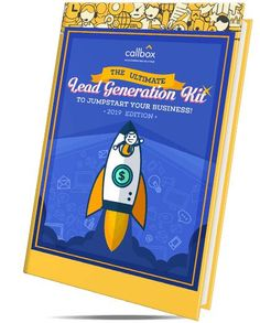 Grab a copy of our FREE EBOOK, The Ultimate Lead Generation Kit Ebook! Updated with links to the best and latest techniques that will help generate quality sales leads for your business Marketing Automation, Seo Marketing, Sales And Marketing, Content Marketing, Online Marketing, Social Media Marketing, Digital Marketing, Lead Generation, Free Ebooks