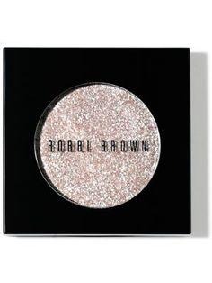 Bobbi Brown Sparkle Eye Shadow Gold Star - House of Fraser