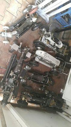Sewing machine cars  Atd design a.tarikdemirbas@hotmail.com
