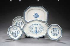 faience_francaise_montpellier__plat_ovale_a-2...