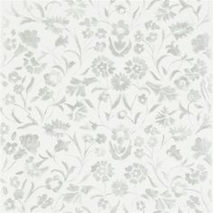 Yukata - Silver Cutt