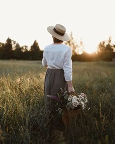 Summer is it You? The Forsyte Saga, Fields Of Gold, Cottage In The Woods, Yellow And Brown, Blue, Summer Picnic, Vintage Girls, Simple Pleasures, New Friends