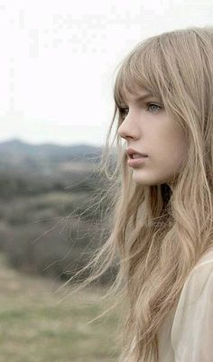 Taylor swift... For 'I knew you were trouble'