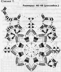 crochet 2 .. de tudo um pouco - CROCHET - Picasa Web Albums