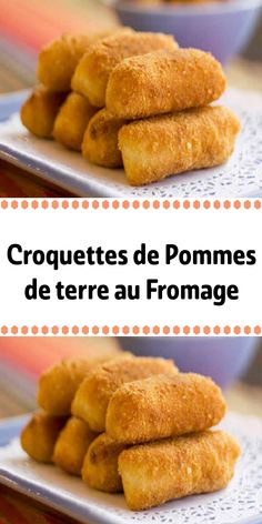Cooking Chef, Tasty Dishes, Casserole Recipes, Finger Foods, Food And Drink, Nutrition, Yummy Food, Healthy Recipes, Snacks