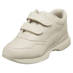 Propet Women s Tour Walker Strap Sneaker 7c099751d