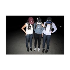 Swag Tumblr Girls Jordans ❤ liked on Polyvore featuring pictures, people, photos, backgrounds and friends