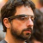 Google nos deja soñando con sus lentes de realidad aumentada llamados Project Glass